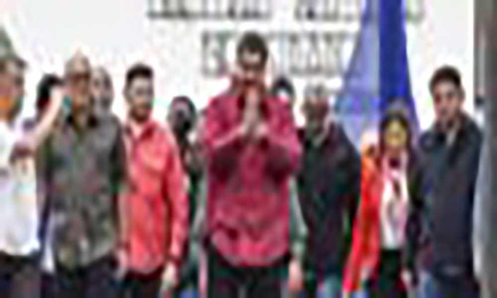 Venezuela: China pede respeito pela decisão do povo face à reeleição de Maduro