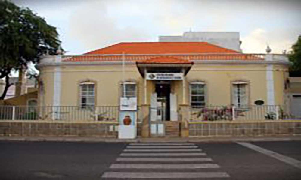 São Vicente: CNAD passa a ser instituto público
