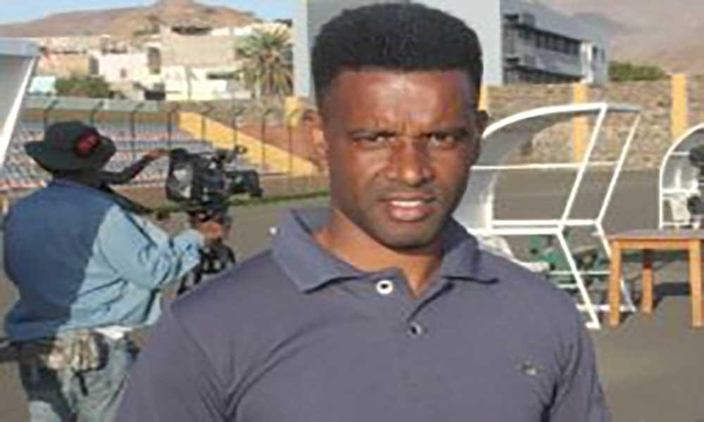 Futebol: Lito Aguiar é o novo treinador das selecções sub-20 e sub-23 de Cabo Verde
