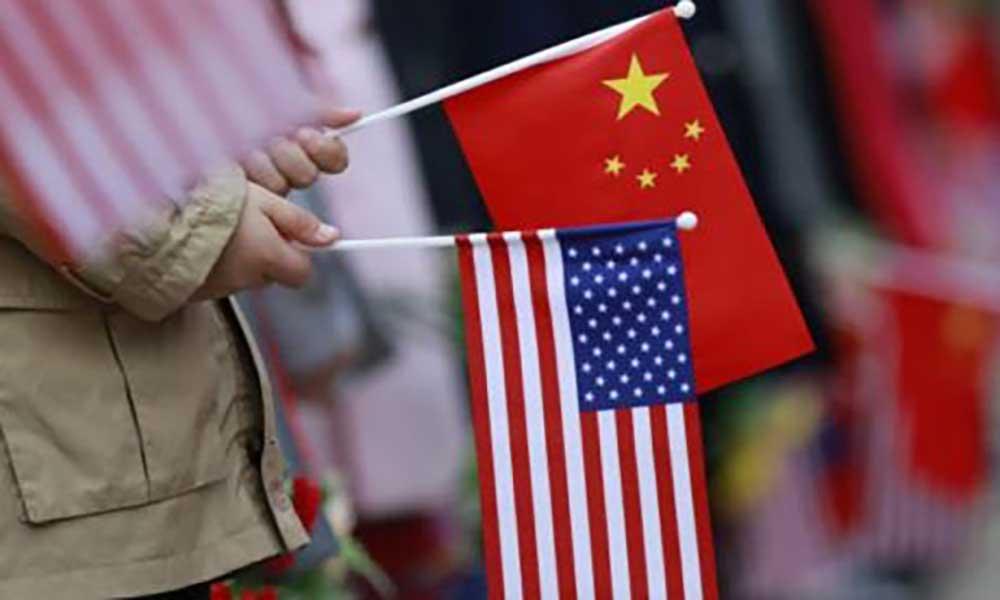 China aplica tarifas equivalentes aos EUA e pede resposta colectiva de outros países