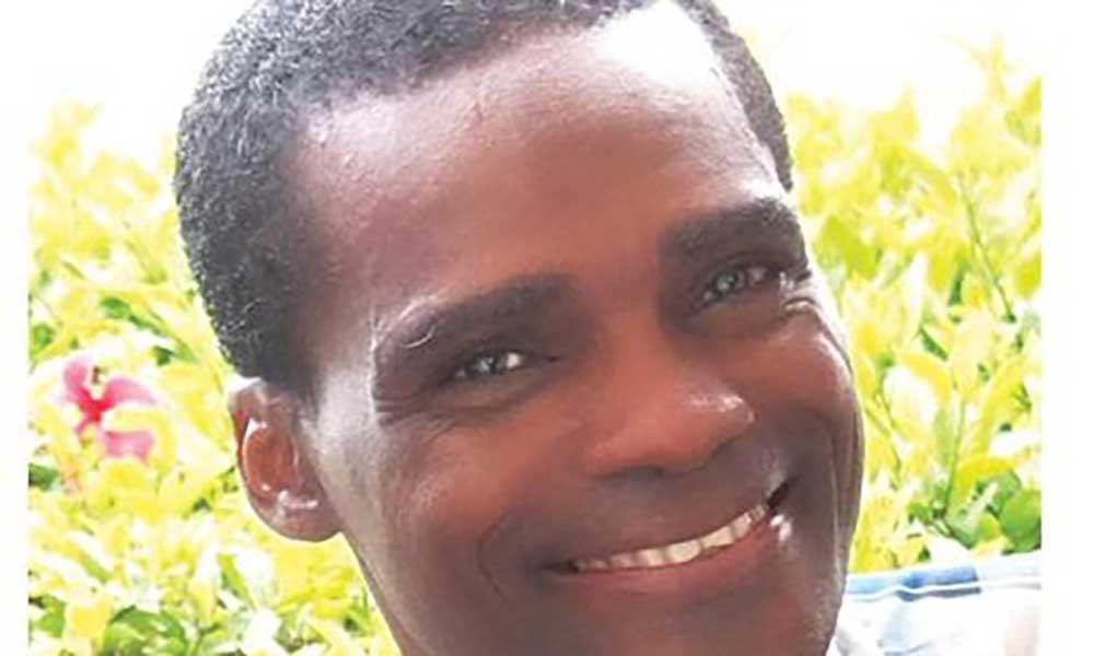 """O estado da Nação e a Praça do Palmarejo (I): """"A corrupção já tomou conta da sociedade cabo-verdiana"""" – Germano Almeida"""