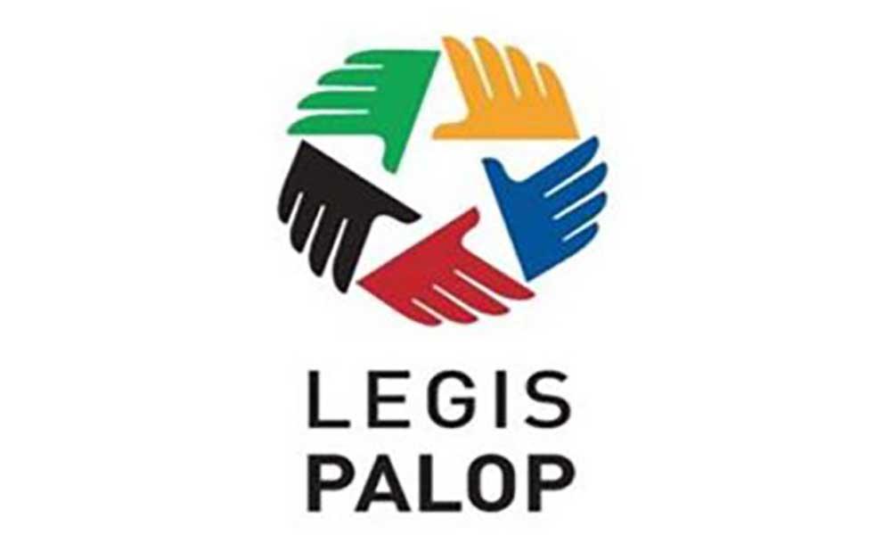 Legis PALOP integra ordenamento jurídico de Timor-Leste
