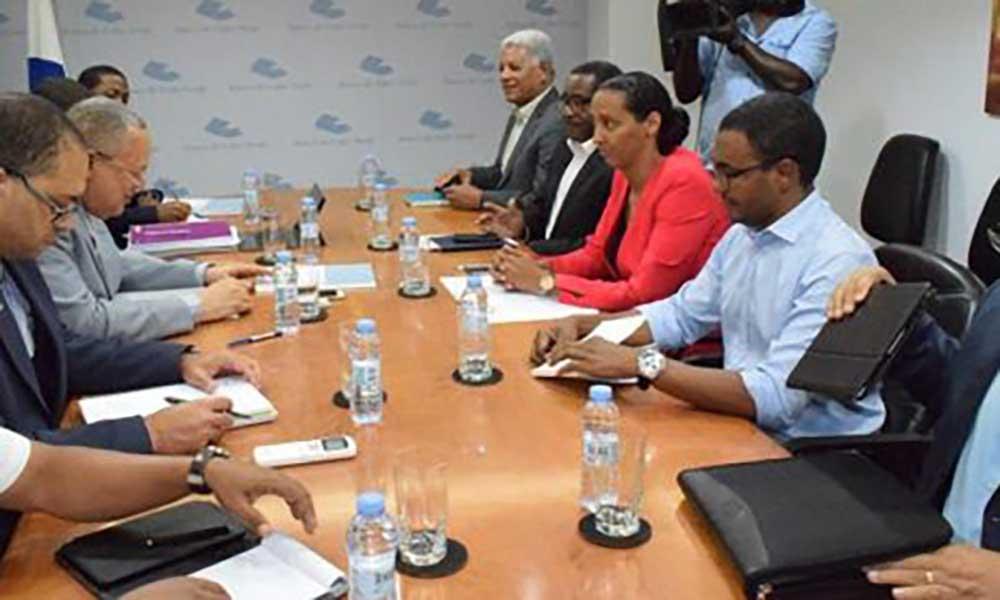 PAICV pede intervenção do Governo na capitalização social do BCV