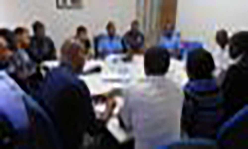 """Ilha do Sal: CEFO considera que os projectos em curso podiam estar """"mais"""" acelerados"""