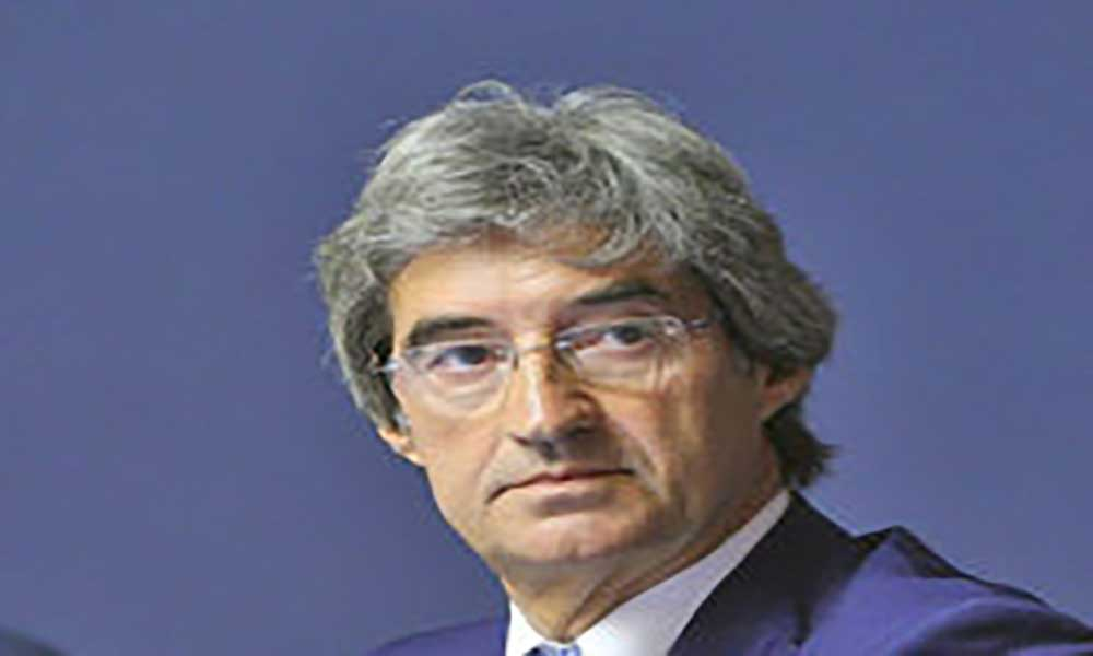 Presidente da Assembleia Legislativa da Madeira quer reforçar colaboração com Cabo Verde