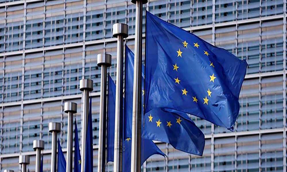 União Europeia incrementa o Programa Indicativo Nacional para Cabo Verde em 10 milhões de euros