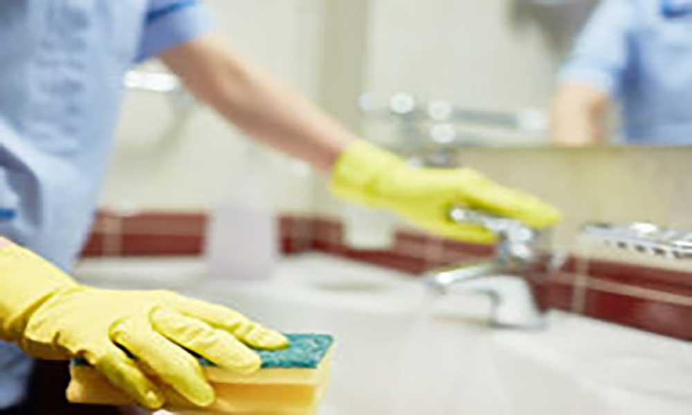 Resultados do inquérito aplicado aos Trabalhadores Domésticos apresentado em São Vicente e Santo Antão
