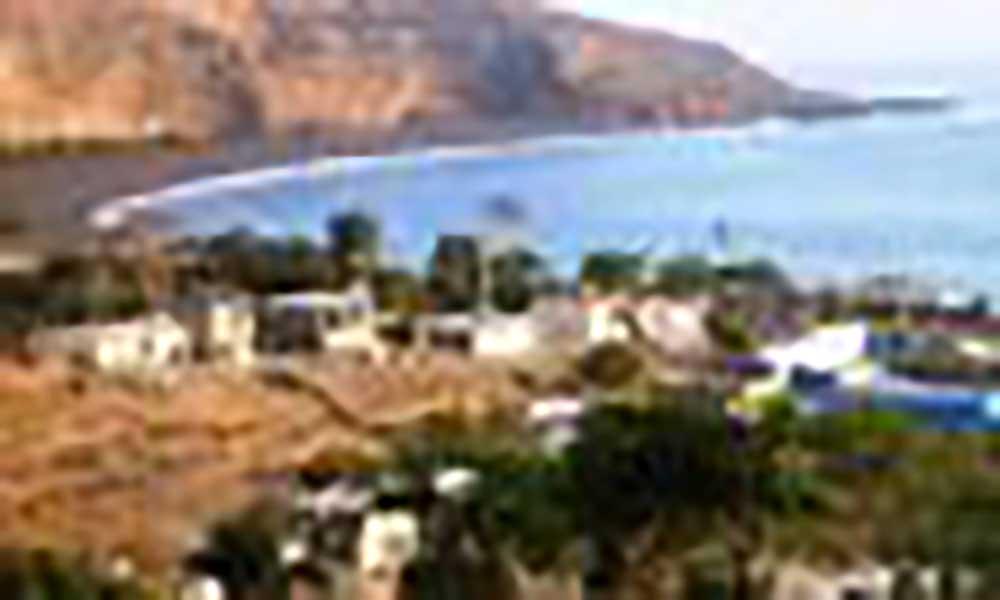 Santo Antão: Pescadores do Tarrafal de Monte Trigo com dificuldades na conservação do pescado