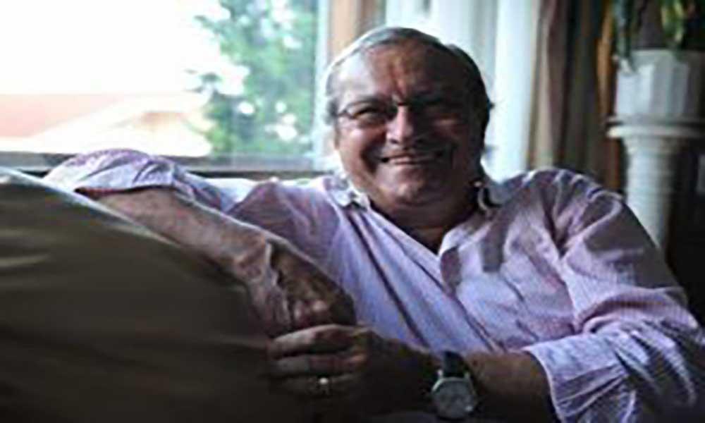 Faleceu Agostinho Almeida Santos, ex-cônsul honorário de Cabo Verde na Região Centro, em Portugal