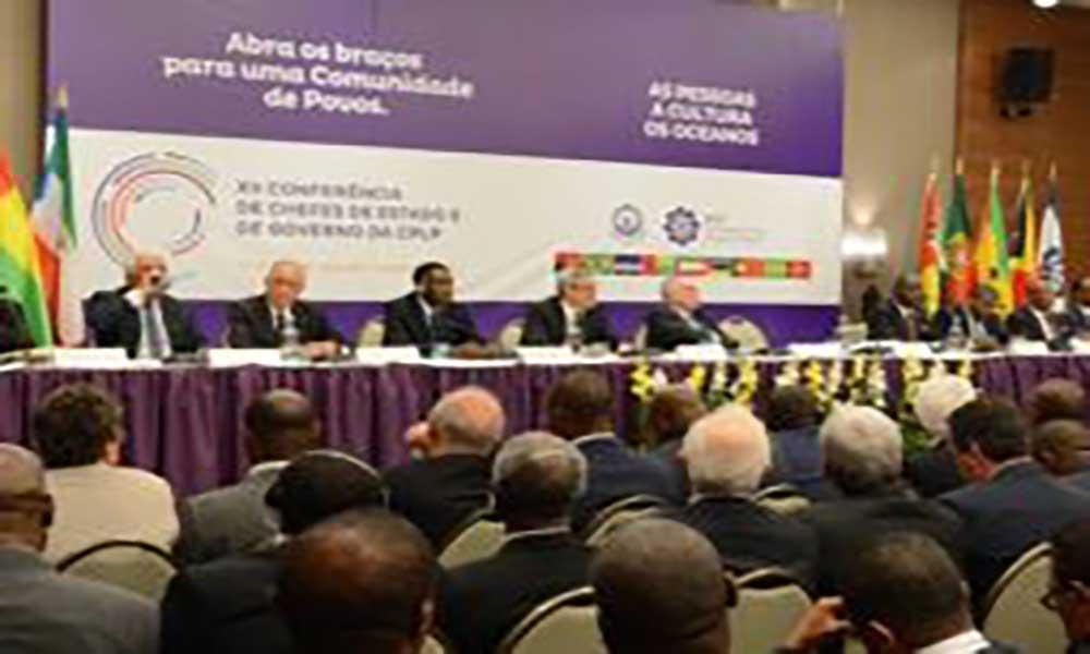 Mobilidade na CPLP: Reunião técnica conjunta vai analisar questões técnicas