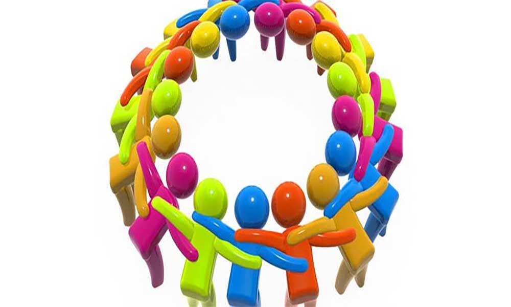 Dia Mundial do Cooperativismo é este sábado