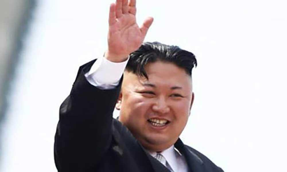 Coreia do Norte amnistia condenados por crimes contra o país
