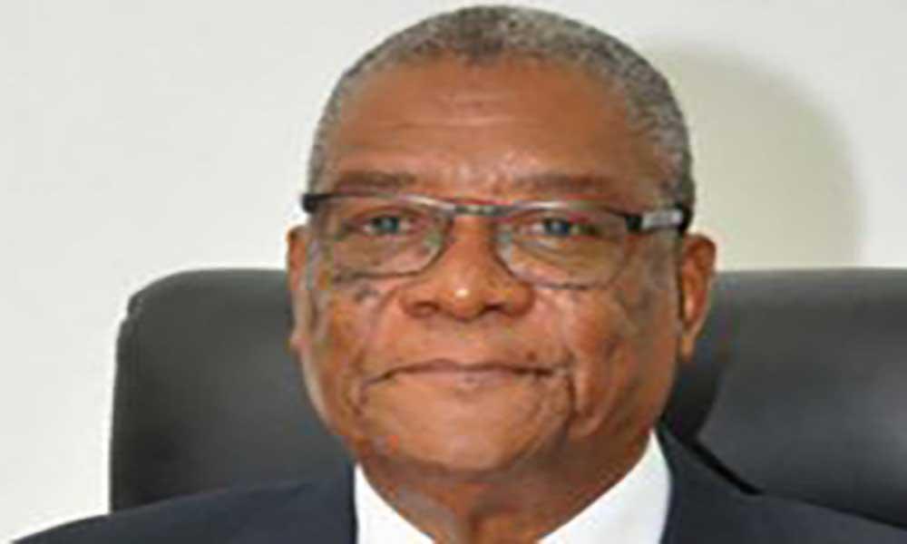 São Tomé e Príncipe: PR em Marrocos e Portugal
