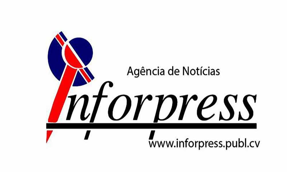 Diretora de Informação da Inforpress coloca cargo à disposição