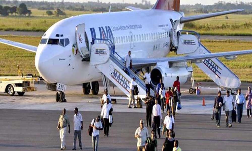 Moçambique: Governo dissolve Conselho de Administração da LAM