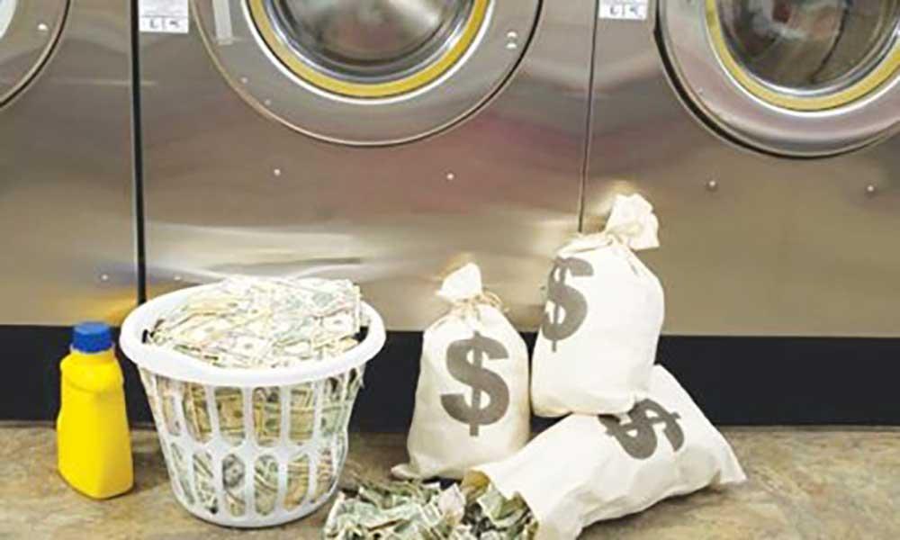 Lavagem de capitais e financiamento do terrorismo: Cabo Verde fica mal na fotografia