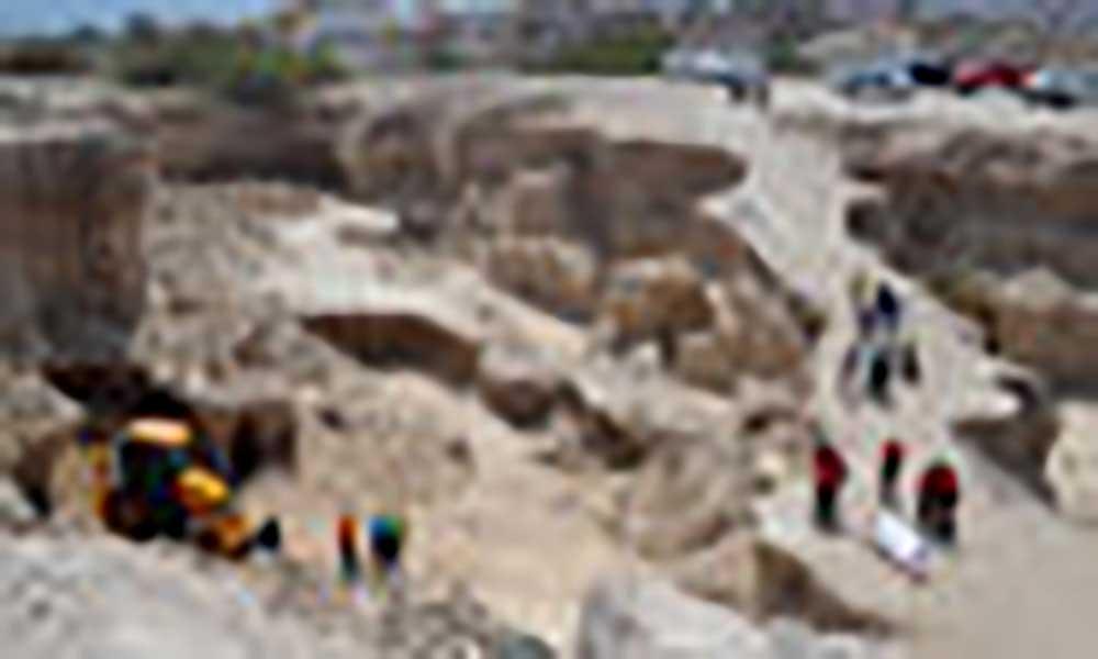 São Vicente: Soterramento em Lazareto faz duas vítimas mortais
