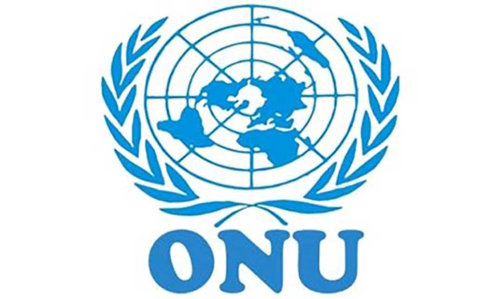 Mali: ONU apela à investigação  de violações dos direitos humanos