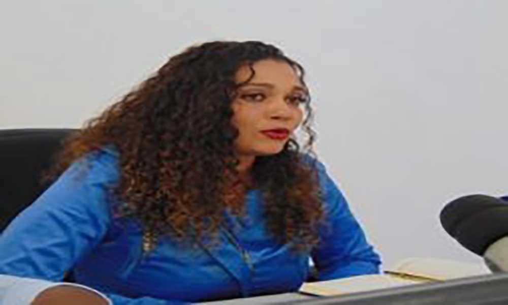 Sociedade Cabo-verdiana de Música aplaude adesão de Cabo Verde a Tratados Internacionais da OMPI