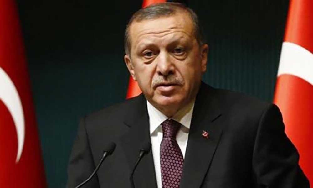 Turquia: Erdogan toma posse na segunda-feira