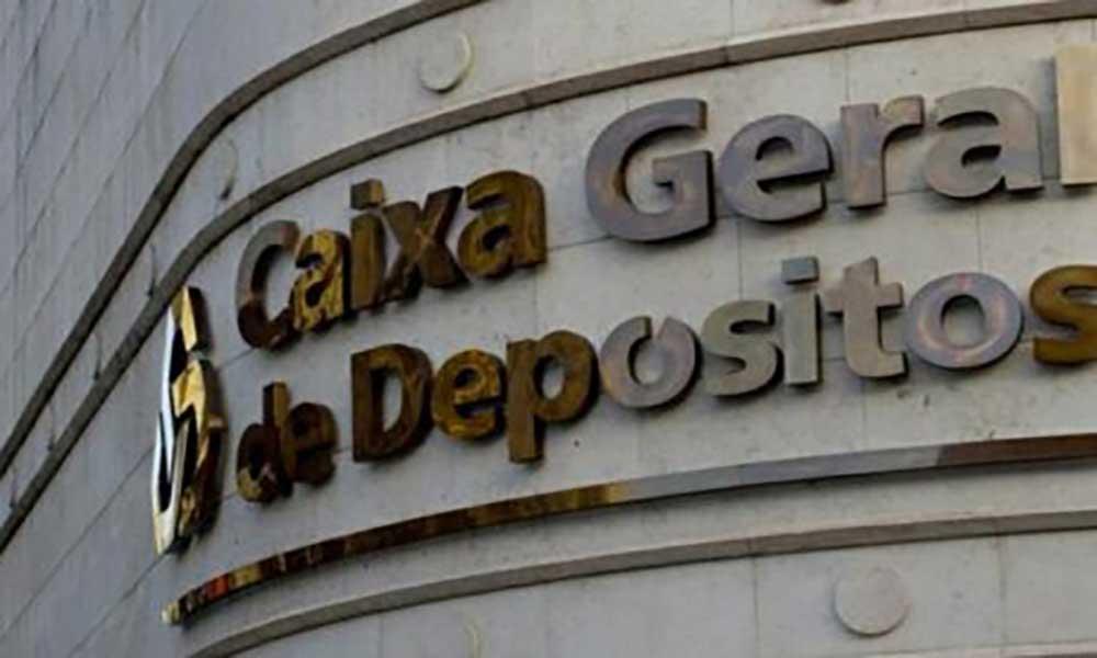 """Finanças """"em diálogo"""" com CGD sobre venda de um dos bancos do grupo no país"""