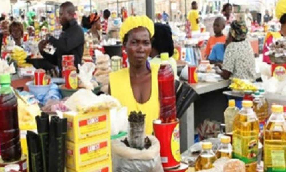 Angola impulsiona cooperativas  para acabar com Economia Informal