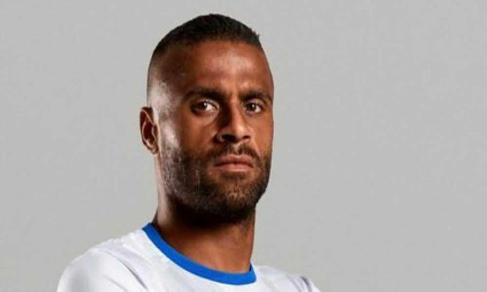 Futebol: Internacional cabo-verdiano Ricardo Silva regressa ao Famalicão dezasseis anos depois
