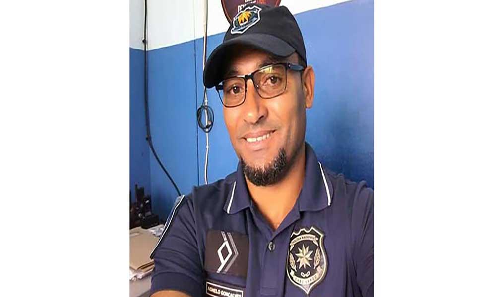"""Brava: Policiais acusam Câmara Municipal de """"dívidas e falta de respeito"""""""
