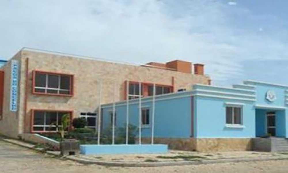 Ilha do Maio celebra festa do município e santa padroeira com várias actividades