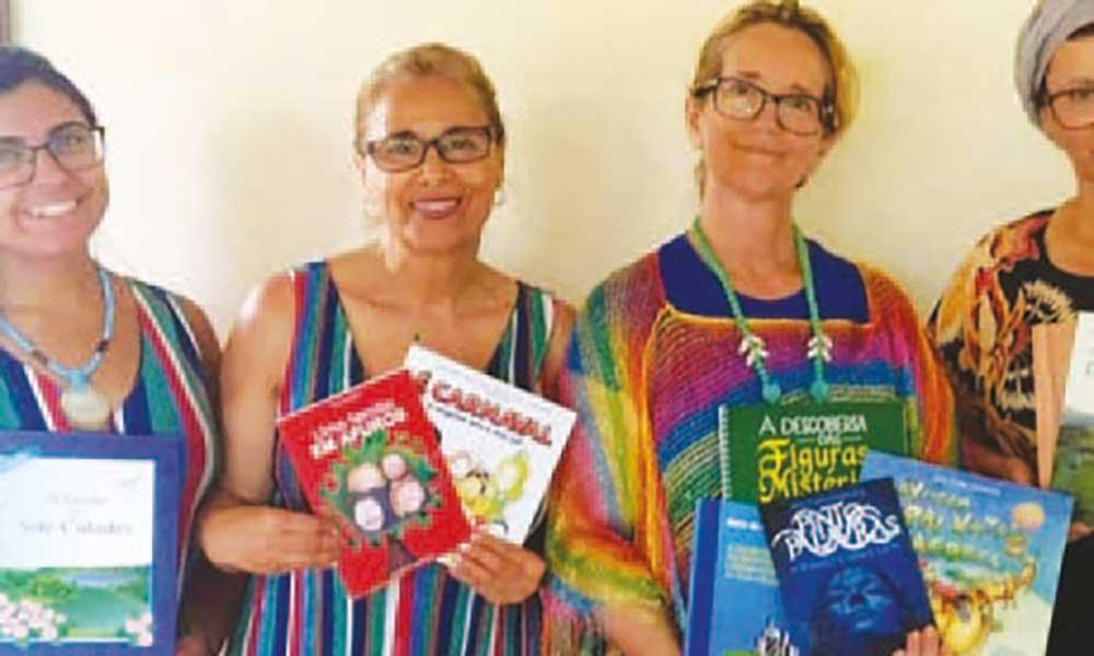 Cabo Verde e Açores buscam laços culturais