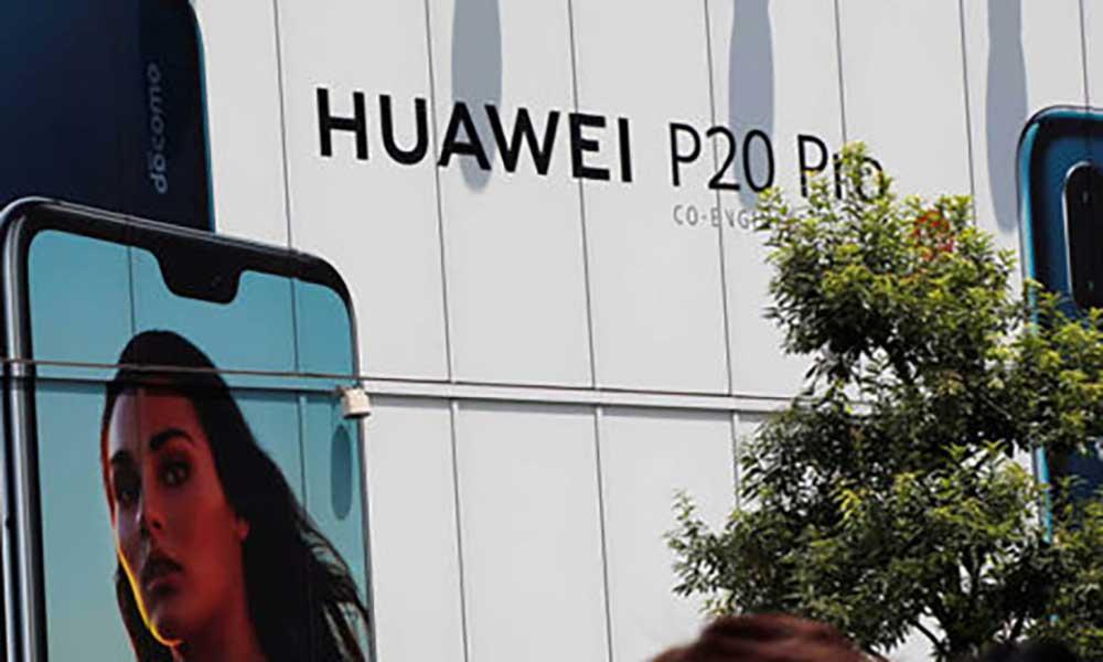 """EUA: Membros do governo proibidos de terem """"smartphones"""" Huawei e ZTE"""