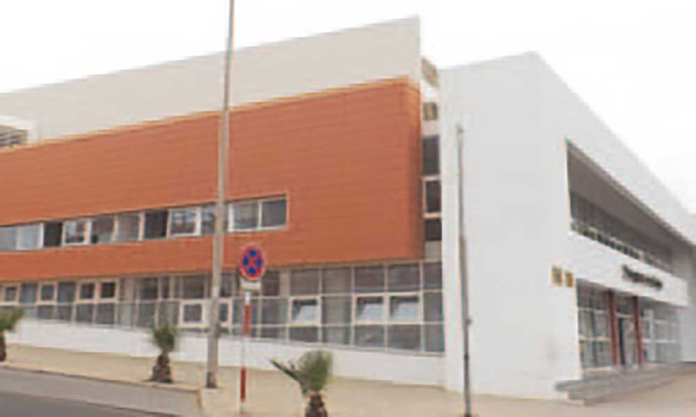 São Vicente: CCAD promove formação destinada a profissionais de saúde
