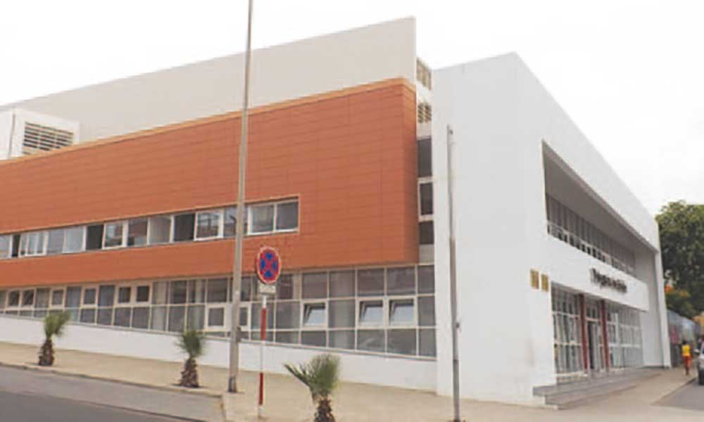 São Vicente: Homens procuram Serviços de Saúde cada vez mais