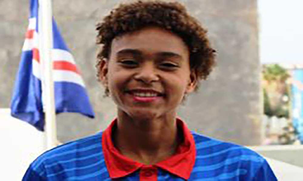 Atletismo: Adriana Almeida qualifica-se para Jogos Olímpicos de juventude