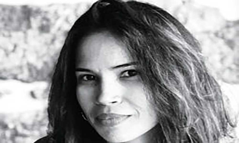 Brasileira realiza estudo sobre cabo-verdianas que cursam engenharias em Portugal