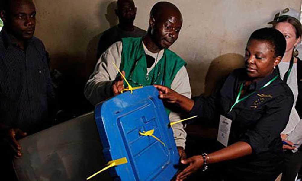 Mali: Segunda volta das Presidenciais repete disputa de 2013