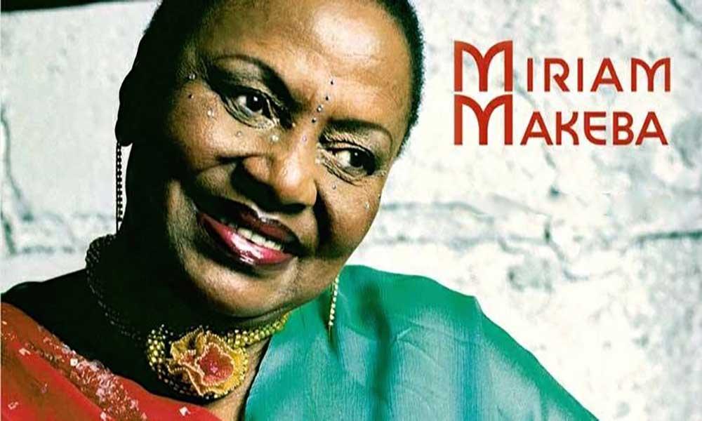 Prémio Internacional Miriam Makeba: Prazo de candidatura alargado até 20 de Outubro
