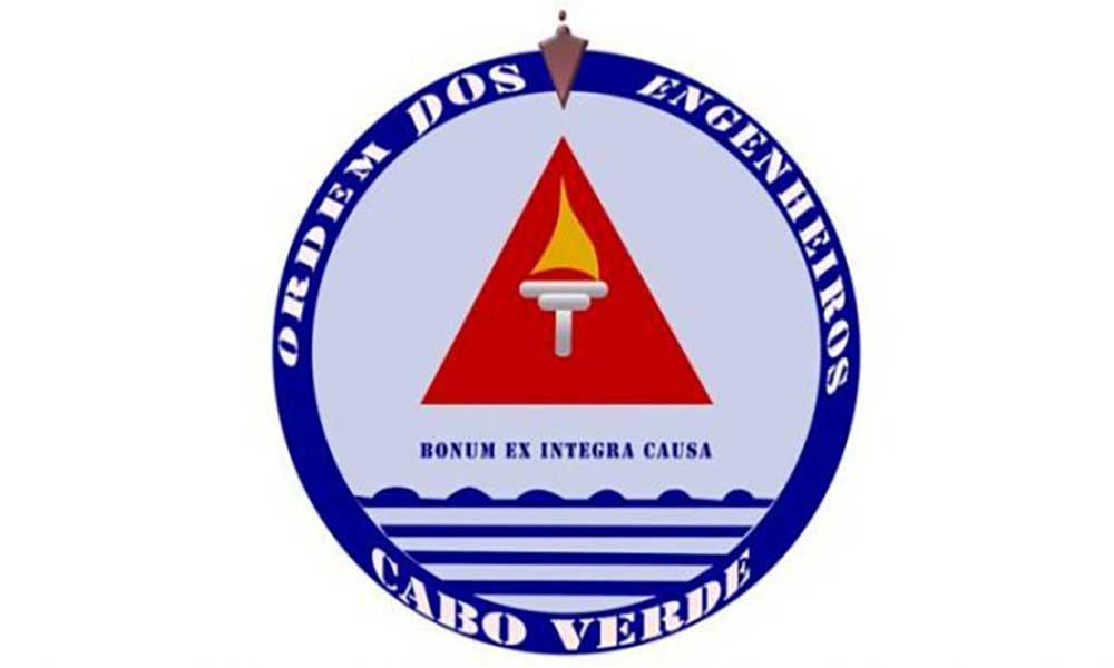 Ordem dos Engenheiros de Cabo Verde vai às eleições em Outubro mas ainda não há candidatos