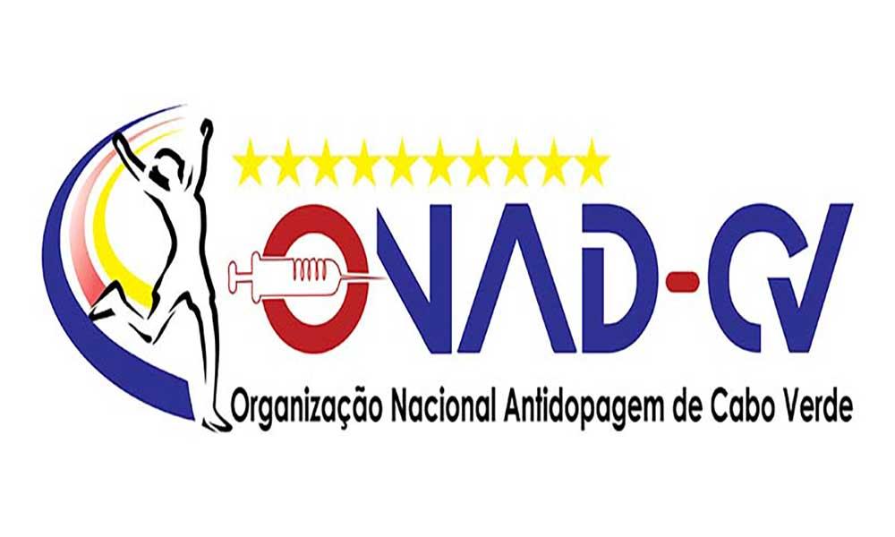 ONAD-CV participa no 2º congresso mundial de nutrição e prevenção da obesidade em Londres