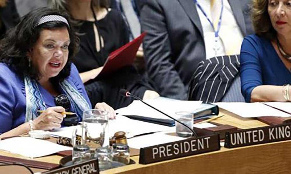 Iémen: ONU convida governo e rebeldes para negociações em Genebra