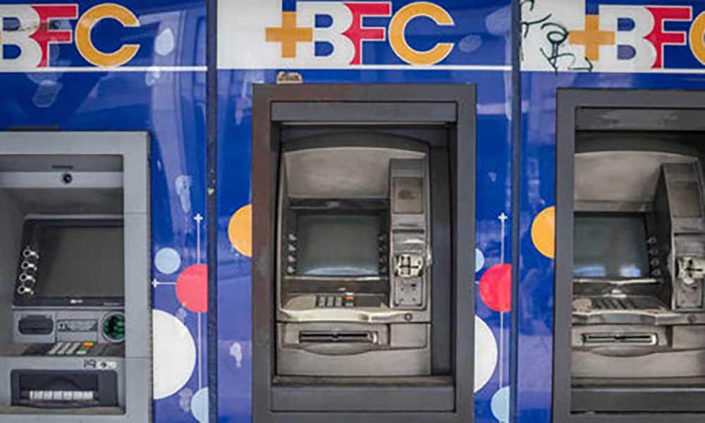 Venezuela: Bancos obrigados a usar criptomoeda