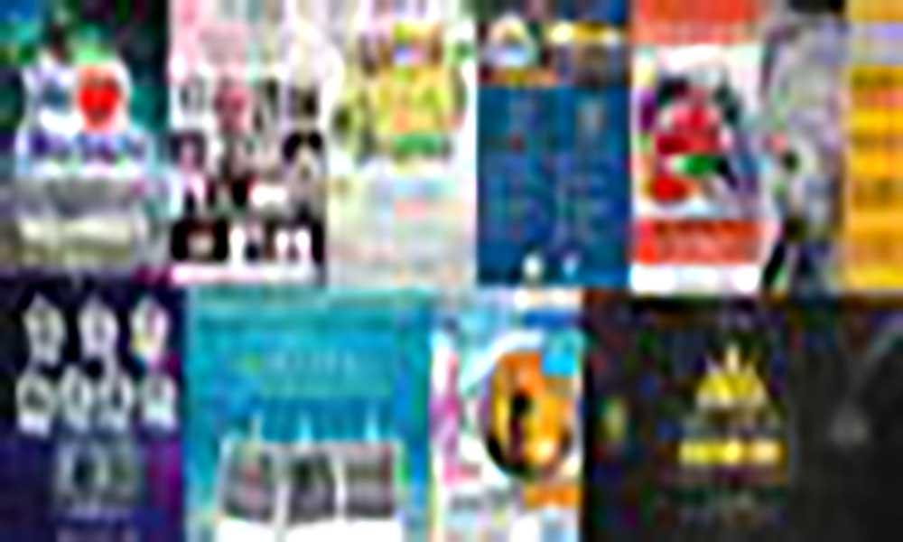 Agenda cultural de 17 a 23 de Agosto de 2018
