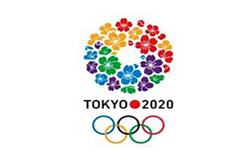 Medalhas dos Jogos de Tóquio serão produzidas a partir de lixo eletrónico