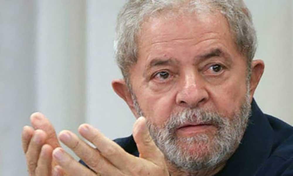 Brasil: Lula da Silva recorre ao Supremo Tribunal e à ONU para disputar eleições
