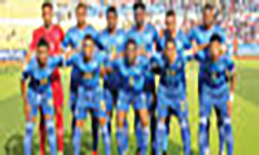 Qualificação CAN 2019: CAF divulga datas das partidas entre Cabo Verde e Tanzânia