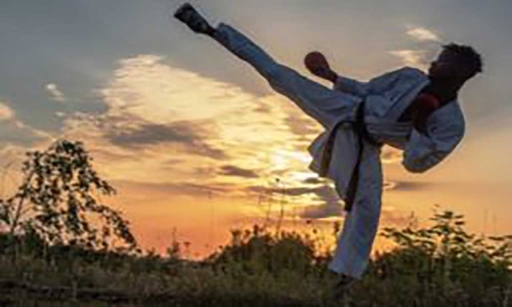 Diáspora: Jordan Neves conquista medalha de ouro na Lions Cup