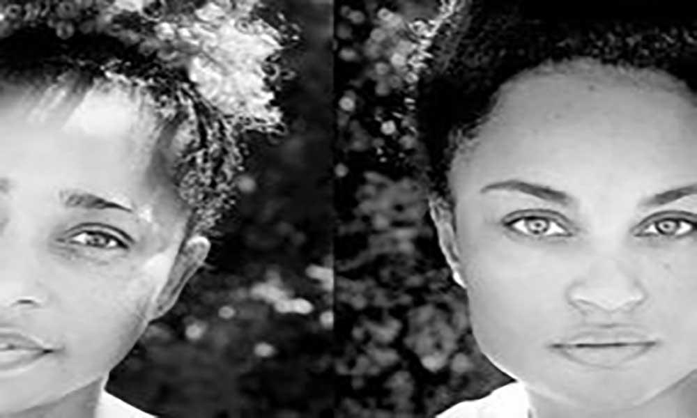 Diáspora: Duas cabo-verdianas na corrida ao Top Model Europa que precisam do seu voto