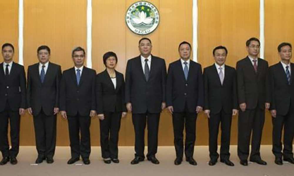 Macau quer ajudar PME dos países lusófonos a entrar no mercado chinês