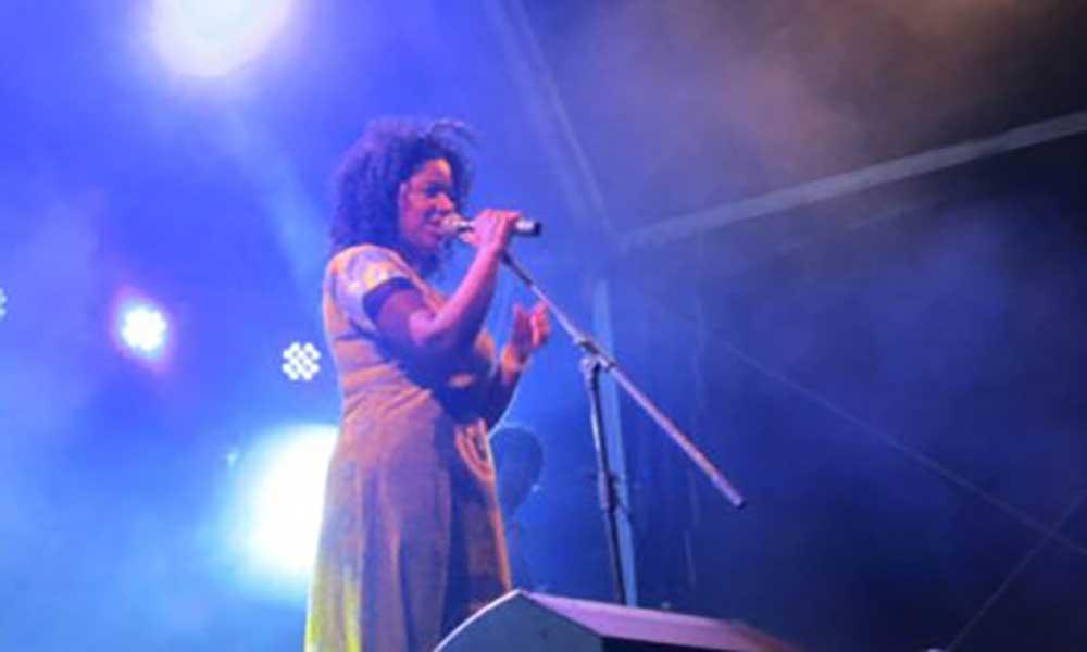 Porto Novo: Chuvas com rajadas de vento obrigam suspensão do Festival de Curraletes