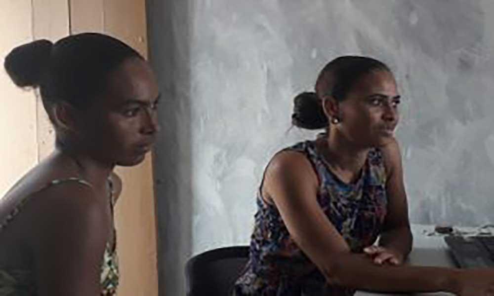 Fogo: Jovem dribla situação financeira com loja de venda de factores de produção agrícola